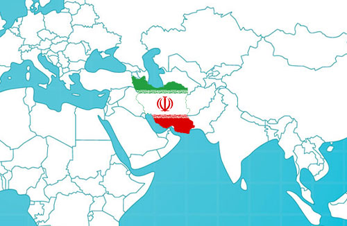 Consultation From Iran (1 hour )